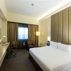 Отель Sunway Hotel Seberang Jaya Малайзия, Себеранг-Джайя - отзывы, цены и фото номеров - забронировать отель Sunway Hotel Seberang Jaya онлайн комната для гостей фото 4
