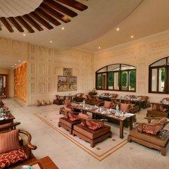 Отель Resort Rio Индия, Арпора - отзывы, цены и фото номеров - забронировать отель Resort Rio онлайн развлечения