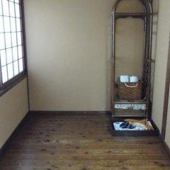 Отель Sansou Tanaka Хидзи фото 3