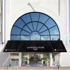 Bondiahotels Augusta Club Hotel & Spa - Adults Only фото 10