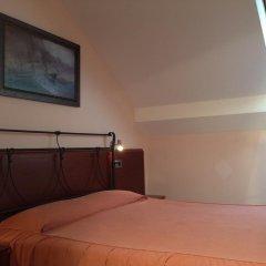 Отель Splendido Черногория, Доброта - отзывы, цены и фото номеров - забронировать отель Splendido онлайн комната для гостей фото 5
