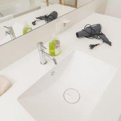 Апартаменты Seilergasse De Luxe Apartment by Welcome2Vienna Вена фото 17