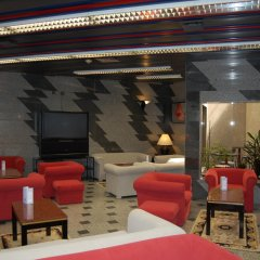 Отель Nacional Португалия, Лиссабон - 2 отзыва об отеле, цены и фото номеров - забронировать отель Nacional онлайн питание