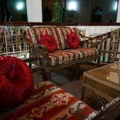 Отель Kanuku Suites Гайана, Джорджтаун - отзывы, цены и фото номеров - забронировать отель Kanuku Suites онлайн фото 8