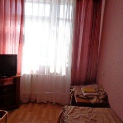 Гостиница Комета в Кургане отзывы, цены и фото номеров - забронировать гостиницу Комета онлайн Курган фото 2