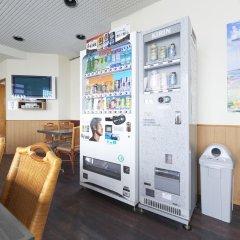 Hotel Select Inn Honhachinohe Ekimae Мисава интерьер отеля