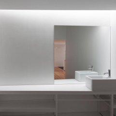 Апартаменты Oh Porto Apartments удобства в номере