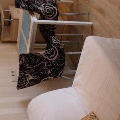 Гостиница Мини-отель Аркада в Новосибирске 4 отзыва об отеле, цены и фото номеров - забронировать гостиницу Мини-отель Аркада онлайн Новосибирск с домашними животными