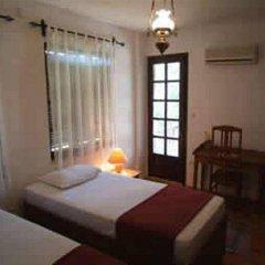 Misafir Evi Турция, Кесилер - отзывы, цены и фото номеров - забронировать отель Misafir Evi онлайн комната для гостей