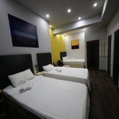 Отель Elysium Gallery Hotel Армения, Ереван - отзывы, цены и фото номеров - забронировать отель Elysium Gallery Hotel онлайн комната для гостей фото 4