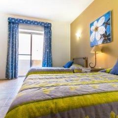 Апартаменты Ta Frenc Apartments комната для гостей фото 4