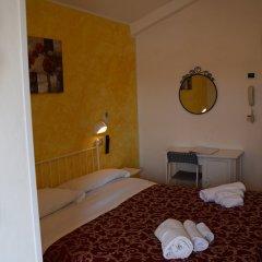 Hotel Ottavia Римини комната для гостей фото 6