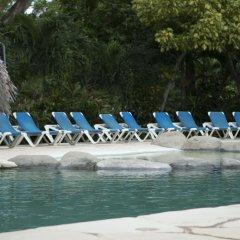 Отель Cañon de la Vieja Lodge Коста-Рика, Sardinal - отзывы, цены и фото номеров - забронировать отель Cañon de la Vieja Lodge онлайн помещение для мероприятий