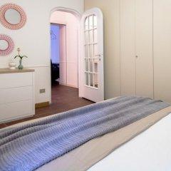 Отель Hintown Brera's Gem Италия, Милан - отзывы, цены и фото номеров - забронировать отель Hintown Brera's Gem онлайн фото 3