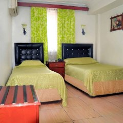 Yunus Hotel Турция, Газиантеп - отзывы, цены и фото номеров - забронировать отель Yunus Hotel онлайн комната для гостей фото 2