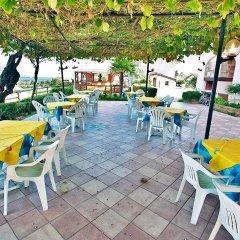Отель Residence Bellavista Манерба-дель-Гарда
