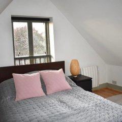 Отель Cosy 2 Bedroom House With Parking Брайтон комната для гостей фото 4