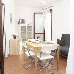 Отель Residence Favignana Италия, Эгадские острова - отзывы, цены и фото номеров - забронировать отель Residence Favignana онлайн комната для гостей фото 3