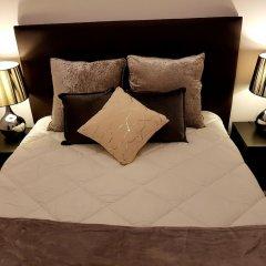 Отель Enjoy Oporto Flat Порту комната для гостей фото 4