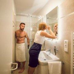 Отель King's Residence Чехия, Прага - отзывы, цены и фото номеров - забронировать отель King's Residence онлайн фото 10