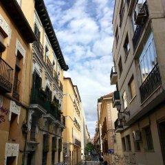 Отель Hostal Jemasaca-Palma61 Испания, Мадрид - отзывы, цены и фото номеров - забронировать отель Hostal Jemasaca-Palma61 онлайн