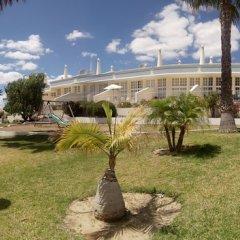 Отель Ponta Grande Sao Rafael Resort Португалия, Албуфейра - отзывы, цены и фото номеров - забронировать отель Ponta Grande Sao Rafael Resort онлайн фото 9