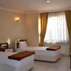 Ekin Hotel комната для гостей фото 2