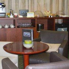 Kimpton Vividora Hotel гостиничный бар
