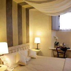 Отель Maison Bondaz Италия, Аоста - отзывы, цены и фото номеров - забронировать отель Maison Bondaz онлайн комната для гостей фото 5