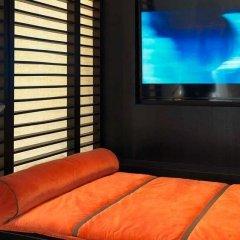 Отель Marquis Faubourg Saint Honoré - Relais & Châteaux Франция, Париж - 1 отзыв об отеле, цены и фото номеров - забронировать отель Marquis Faubourg Saint Honoré - Relais & Châteaux онлайн удобства в номере фото 4
