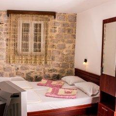 Отель D & Sons Apartments Черногория, Котор - 1 отзыв об отеле, цены и фото номеров - забронировать отель D & Sons Apartments онлайн комната для гостей фото 5