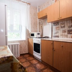 Гостиница Kvart Kurskaya Apartments в Москве отзывы, цены и фото номеров - забронировать гостиницу Kvart Kurskaya Apartments онлайн Москва