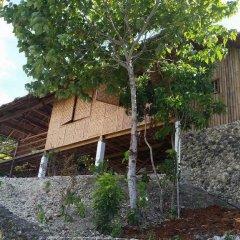 Отель Marqis Sunrise Sunset Resort and Spa Филиппины, Баклайон - отзывы, цены и фото номеров - забронировать отель Marqis Sunrise Sunset Resort and Spa онлайн парковка