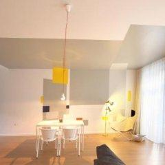 Отель Un-Almada House - Oporto City Flats Порту фото 2