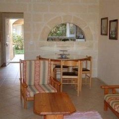Отель Odysseus Court Gozo Мальта, Мунксар - отзывы, цены и фото номеров - забронировать отель Odysseus Court Gozo онлайн в номере