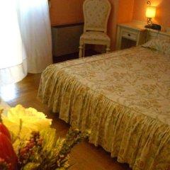 Отель MACALLE Италия, Ферно - отзывы, цены и фото номеров - забронировать отель MACALLE онлайн фото 2