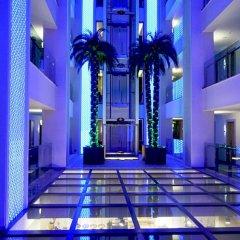 Orkis Palace Thermal & Spa Турция, Кахраманмарас - отзывы, цены и фото номеров - забронировать отель Orkis Palace Thermal & Spa онлайн гостиничный бар