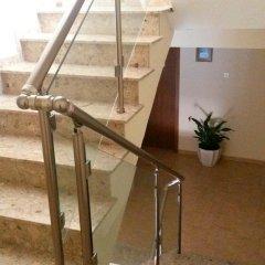 Апартаменты Maria Zintili Apartments удобства в номере