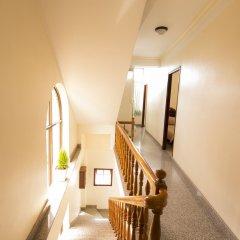 Отель Mint Home Далат интерьер отеля