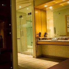 Thorpe Park Hotel and Spa ванная