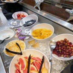 Отель Avista Resort питание фото 2