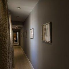 Отель Cavalieri Palace Luxury Residences интерьер отеля фото 3