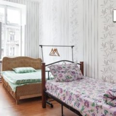 Гостиница Хостел Star 2 Украина, Одесса - 1 отзыв об отеле, цены и фото номеров - забронировать гостиницу Хостел Star 2 онлайн комната для гостей фото 4