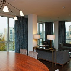 Hotel Metropol Palace, A Luxury Collection Hotel удобства в номере