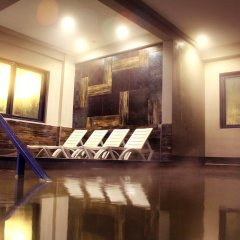 Hierapark Thermal & Spa Hotel Турция, Памуккале - отзывы, цены и фото номеров - забронировать отель Hierapark Thermal & Spa Hotel онлайн спа фото 2