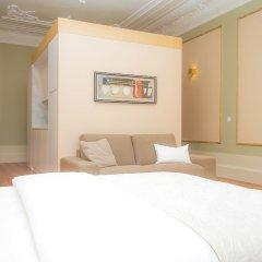 Апартаменты Liiiving in Porto - Art & Heart Studio комната для гостей