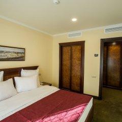 Отель Nairi SPA Resorts Hotel Армения, Анкаван - отзывы, цены и фото номеров - забронировать отель Nairi SPA Resorts Hotel онлайн комната для гостей фото 2