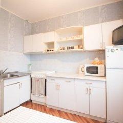 Апартаменты Flats of Moscow Apartment on Zyablikovo Москва в номере фото 2