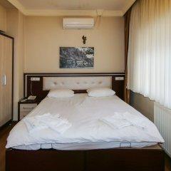 Hasirci Konaklari Турция, Амасья - отзывы, цены и фото номеров - забронировать отель Hasirci Konaklari онлайн комната для гостей фото 2