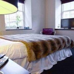 Отель Rab Has Великобритания, Глазго - отзывы, цены и фото номеров - забронировать отель Rab Has онлайн детские мероприятия фото 2